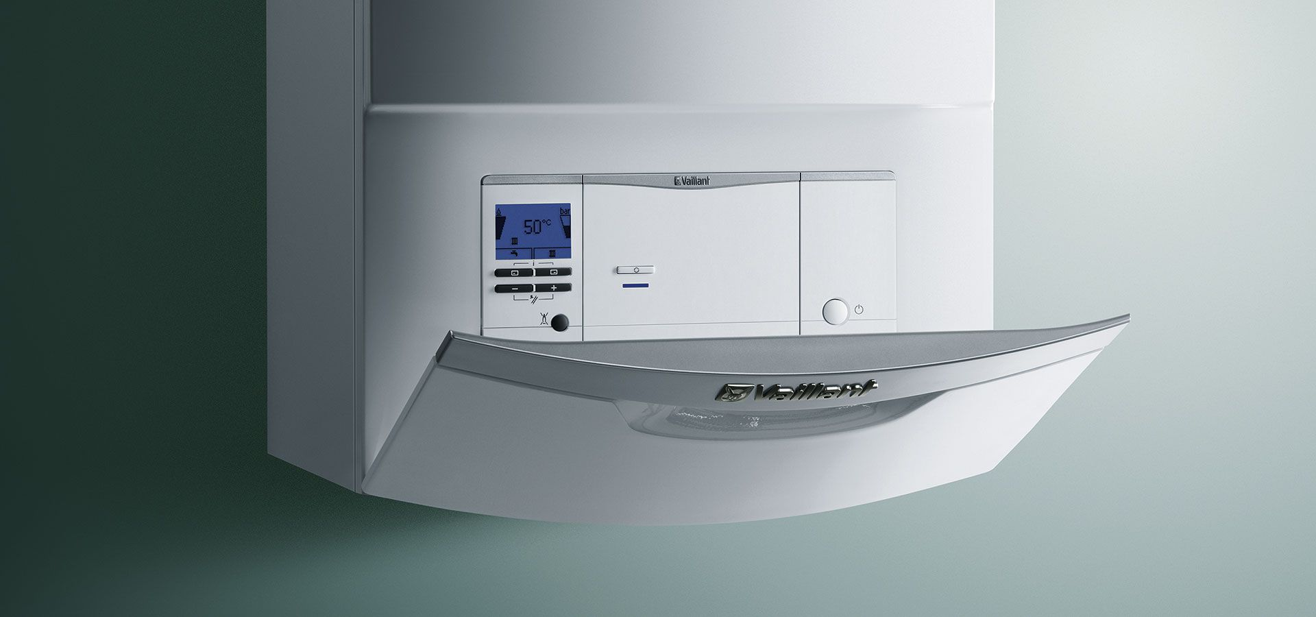 calderas de condensación baratas