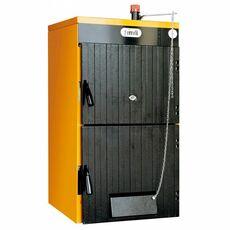 Comprar caldera biomasa por internet