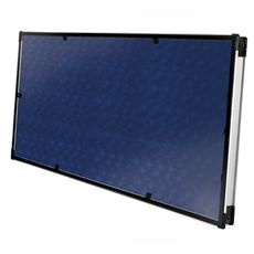 Placas solares Ariston Kairos XP 2.5-1 H