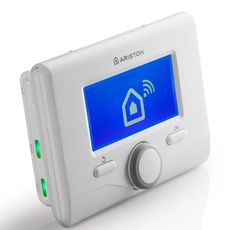 Termostato WIFI SENSYS Net Ariston