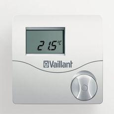 Termostato modulante VRT 50 Saunier Duval