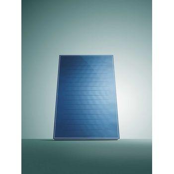 Placas Solares Vaillant Autotherm VKF 125